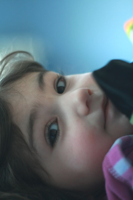 Sweetchild